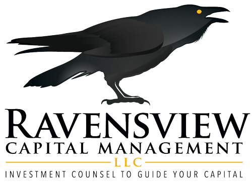 Ravensview Capital Management, LLC.